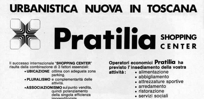 Pratilia